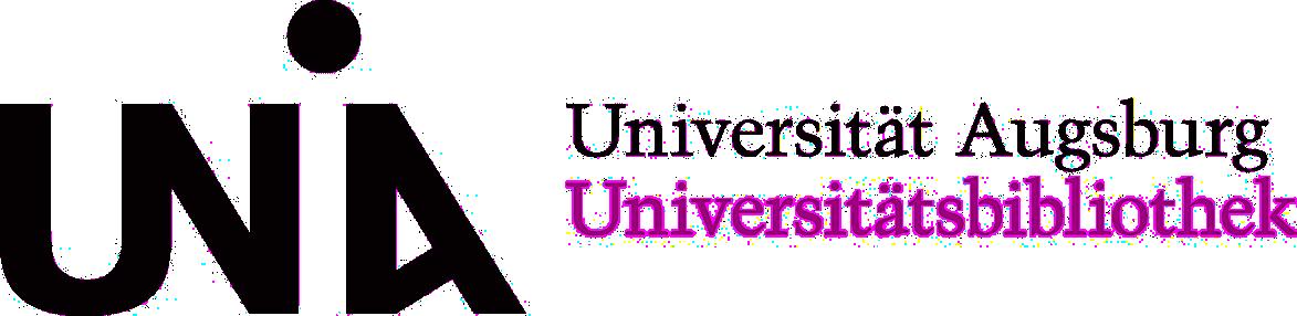 Logotipo do UNIA com link externo para exibir a página da Revista no indexador