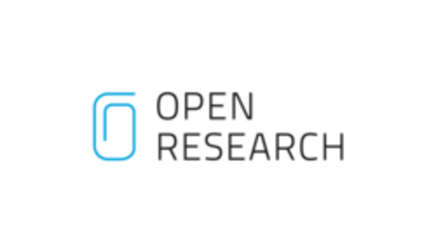Logo des OpenResearch-Wikis